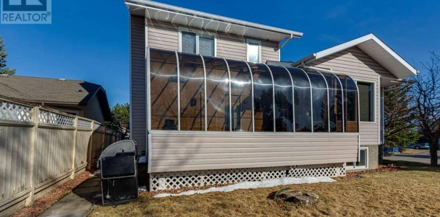 6016 59 Street, Rocky Mountain House, Alberta, Canada T4T1K2, 4 Bedrooms Bedrooms, Register to View ,3 BathroomsBathrooms,House,For Sale,59,A1097675