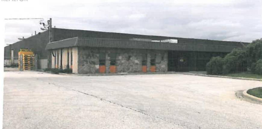 4445 COUNTY RD 42, Windsor, Ontario, Canada N9A6J3, Register to View ,For Lease,COUNTY RD 42,21005395