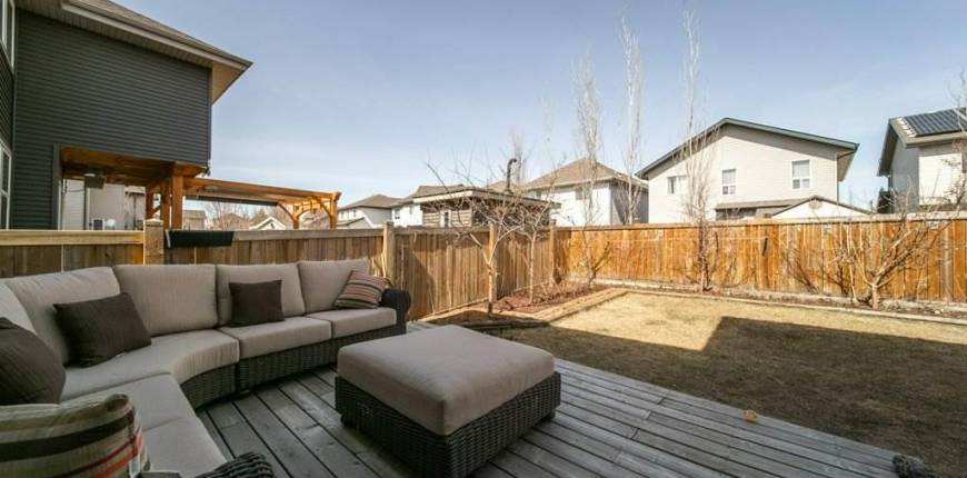 891 HODGINS RD NW, Edmonton, Alberta, Canada T6M0E8, 3 Bedrooms Bedrooms, Register to View ,4 BathroomsBathrooms,House,For Sale,E4239611