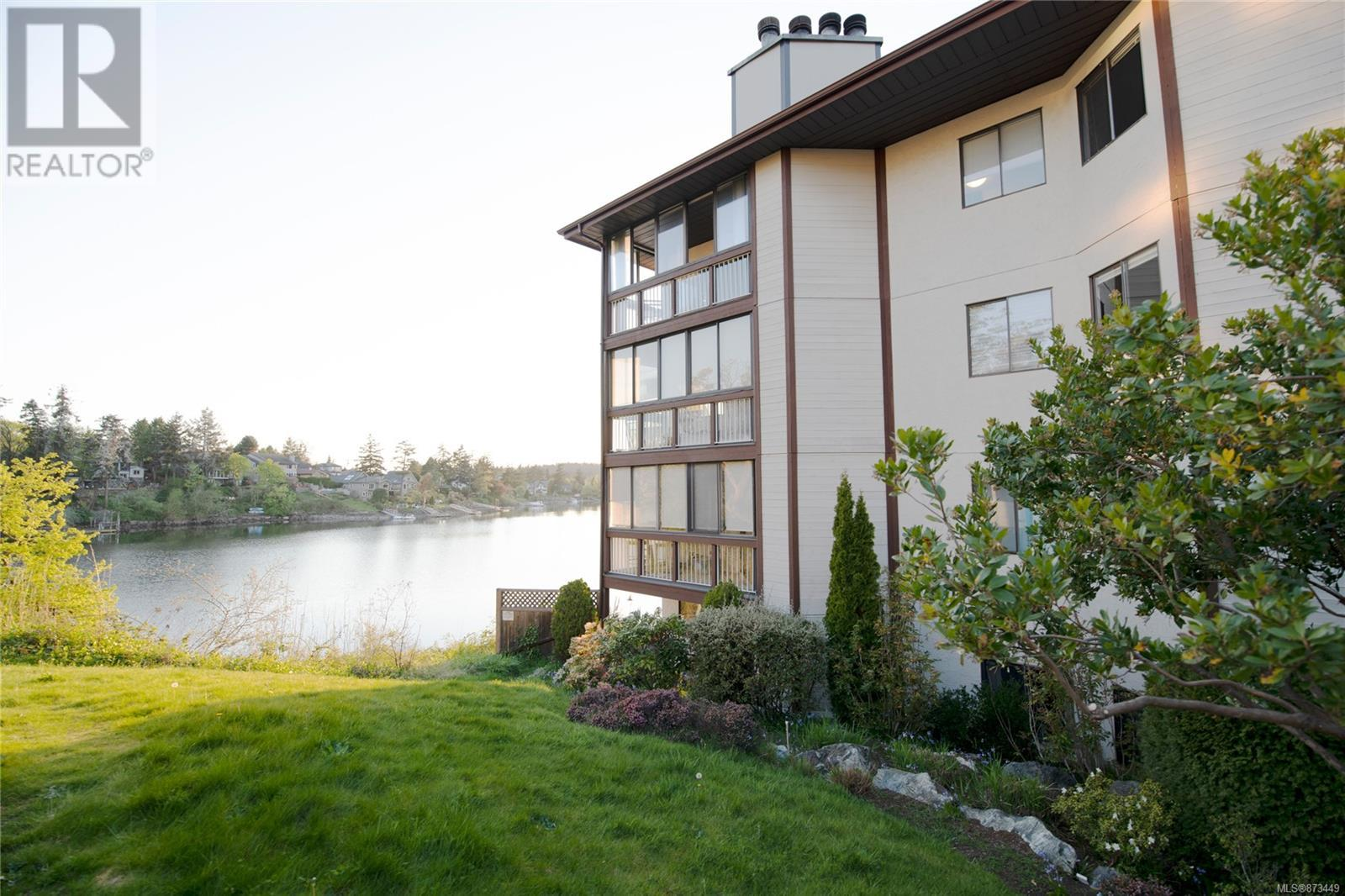 512 71 Gorge Rd W, Saanich, British Columbia, Canada V9A1L9, 2 Bedrooms Bedrooms, Register to View ,2 BathroomsBathrooms,Condo,For Sale,Gorge,873449