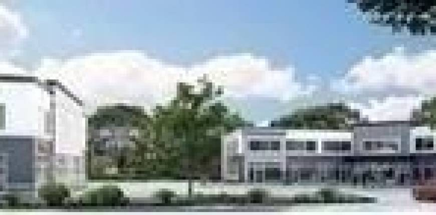 #201 -268 DERRY RD W, Mississauga, Ontario, Canada L5W0H7, Register to View ,For Lease,Derry,W5204337