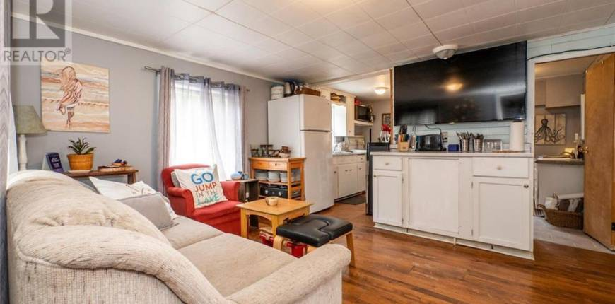 202 SECOND Street N, Sauble Beach, Ontario, Canada N0H2T0, 5 Bedrooms Bedrooms, Register to View ,2 BathroomsBathrooms,House,For Sale,SECOND,40101943