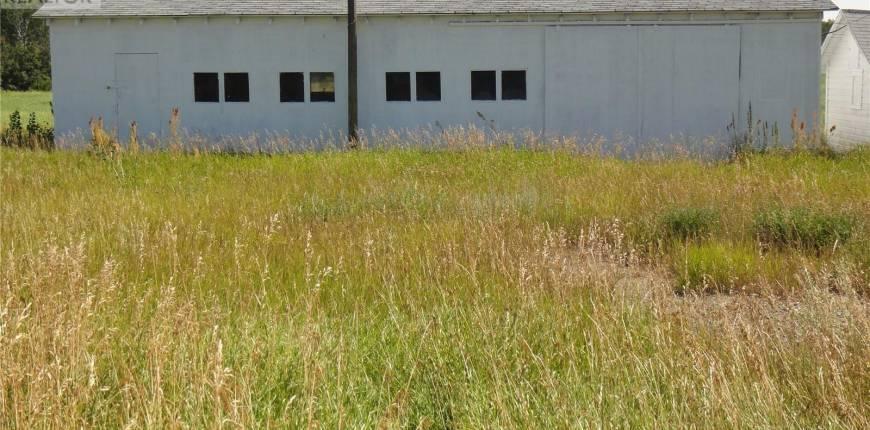 Lavoie Acreage, Blaine Lake Rm No. 434, Saskatchewan, Canada S0J0J0, Register to View ,House,For Sale,SK851177