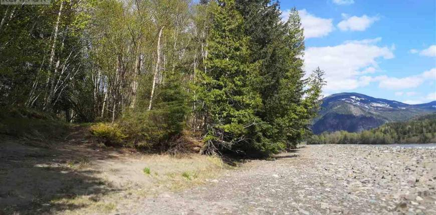 LOT 8 SCHREMP ISLAND, Terrace, British Columbia, Canada V8G4R6, Register to View ,For Sale,SCHREMP,R2570599