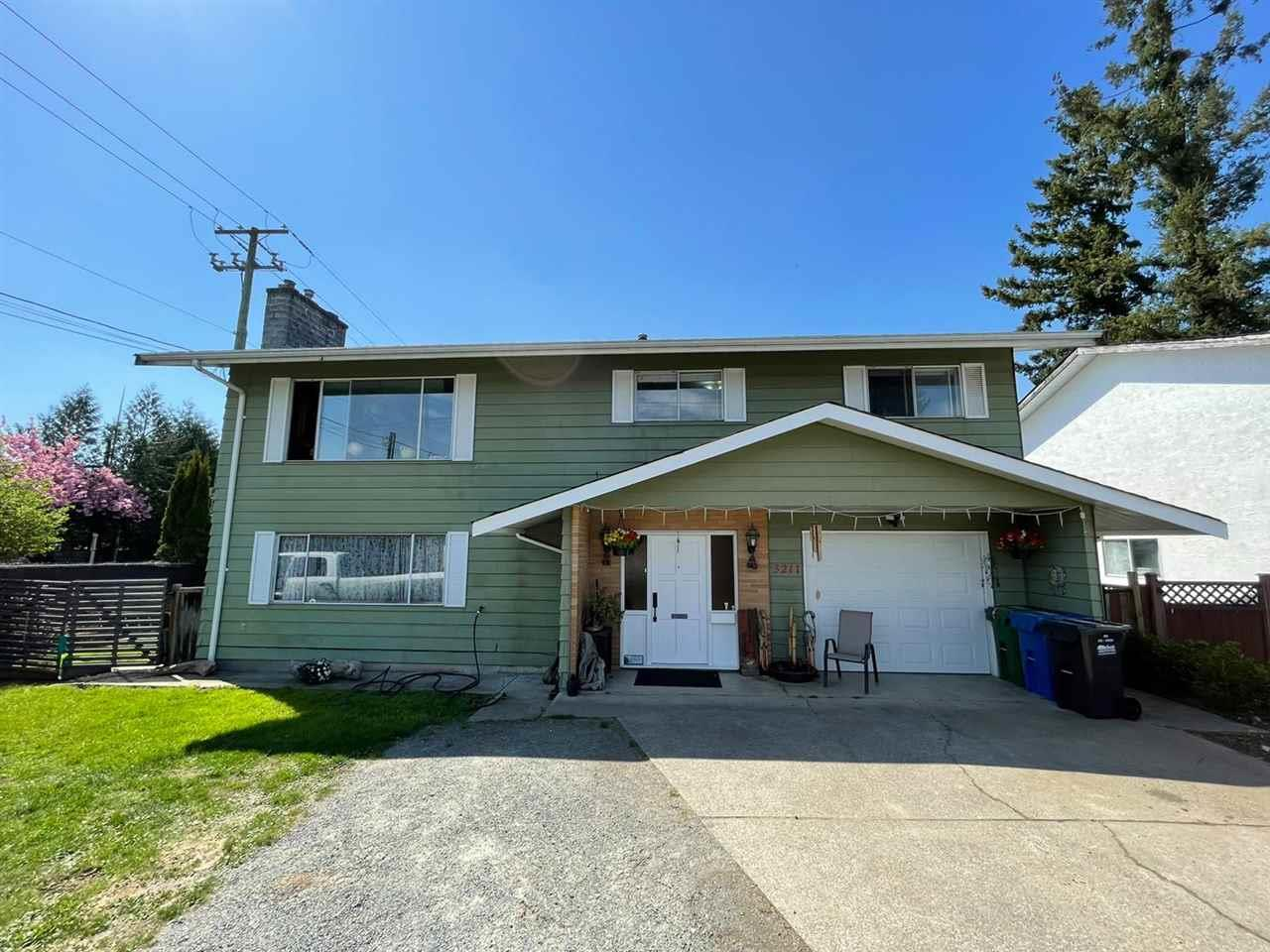 3211 CLEARBROOK ROAD, Abbotsford, British Columbia, Canada V2T4N9, 4 Bedrooms Bedrooms, Register to View ,3 BathroomsBathrooms,House,For Sale,CLEARBROOK,R2569445