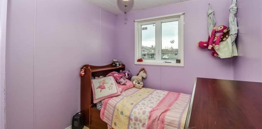 4 Beaulieu, Saint-Isidore, New Brunswick, Canada E8M1T3, 5 Bedrooms Bedrooms, Register to View ,2 BathroomsBathrooms,House,For Sale,NB056819