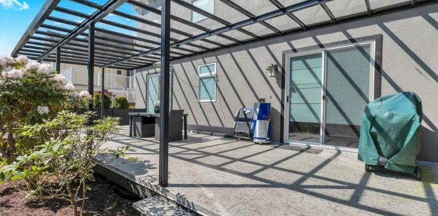 1344 129A STREET, Surrey, British Columbia, Canada V4A3Y6, 3 Bedrooms Bedrooms, Register to View ,3 BathroomsBathrooms,House,For Sale,129A,R2569473