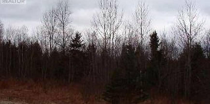 Lot 9 OLD POST Road, Clementsport, Nova Scotia, Canada B0S1A0, Register to View ,For Sale,202109691