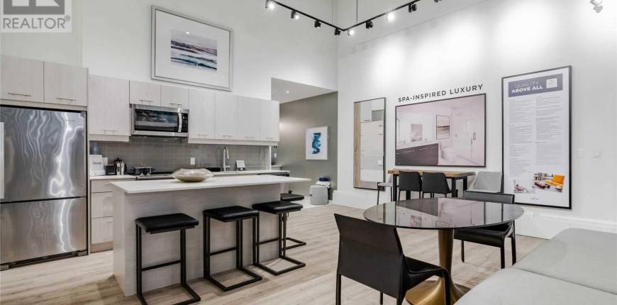 #N93 -5472 MAIN ST, Whitchurch-Stouffville, Ontario, Canada L4A7X5, 2 Bedrooms Bedrooms, Register to View ,3 BathroomsBathrooms,Townhouse,For Sale,Main,N5207075