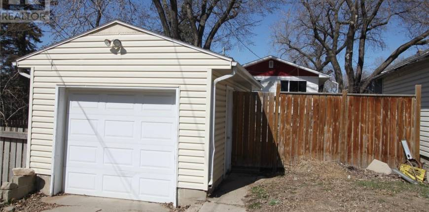 116 Main ST, Saskatoon, Saskatchewan, Canada S7N0B2, 3 Bedrooms Bedrooms, Register to View ,2 BathroomsBathrooms,House,For Sale,SK851269