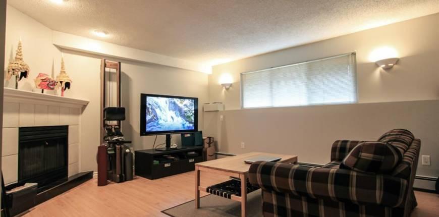 101, 720 1 Avenue NW, Calgary, Alberta, Canada T2N0A1, 1 Bedroom Bedrooms, Register to View ,1 BathroomBathrooms,Condo,For Sale,1,A1099072