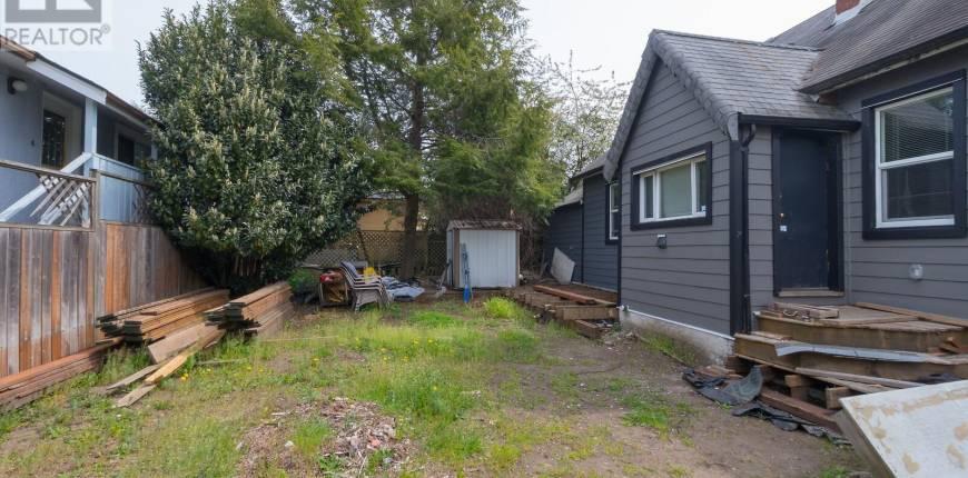 794 Burnside Rd W, Saanich, British Columbia, Canada V8Z1N1, 3 Bedrooms Bedrooms, Register to View ,1 BathroomBathrooms,House,For Sale,Burnside,873812