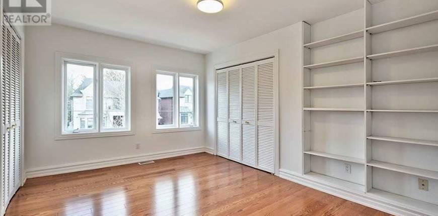 298 MCKEE AVE, Toronto, Ontario, Canada M2N4E3, 7 Bedrooms Bedrooms, Register to View ,5 BathroomsBathrooms,House,For Sale,Mckee,C5207910