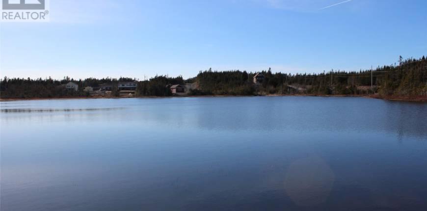 22 Autumn Drive, Whitbourne, Newfoundland & Labrador, Canada A0B3K0, Register to View ,For Sale,Autumn,1229552