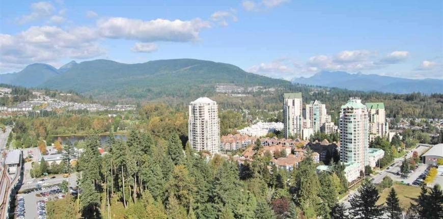 3108 1188 PINETREE WAY, Coquitlam, British Columbia, Canada V3B0K9, 2 Bedrooms Bedrooms, Register to View ,2 BathroomsBathrooms,Condo,For Sale,PINETREE,R2571369