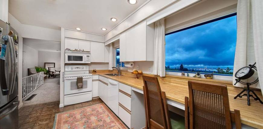 403 NEWDALE COURT, North Vancouver, British Columbia, Canada V7N3H3, 4 Bedrooms Bedrooms, Register to View ,2 BathroomsBathrooms,House,For Sale,NEWDALE,R2571319