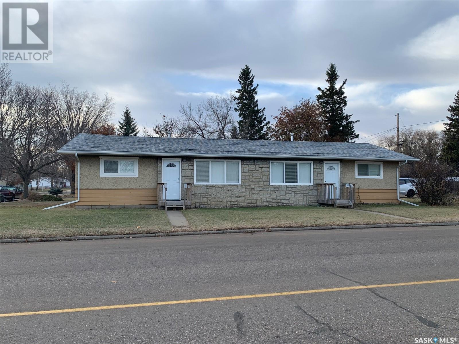 1761 104th ST, North Battleford, Saskatchewan, Canada S9A1P8, 4 Bedrooms Bedrooms, Register to View ,2 BathroomsBathrooms,Duplex,For Sale,SK851777