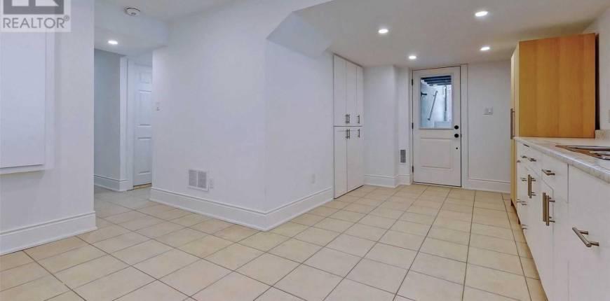 82 ELLINGTON DR, Toronto, Ontario, Canada M1R3Y1, 11 Bedrooms Bedrooms, Register to View ,7 BathroomsBathrooms,House,For Sale,Ellington,E5209912