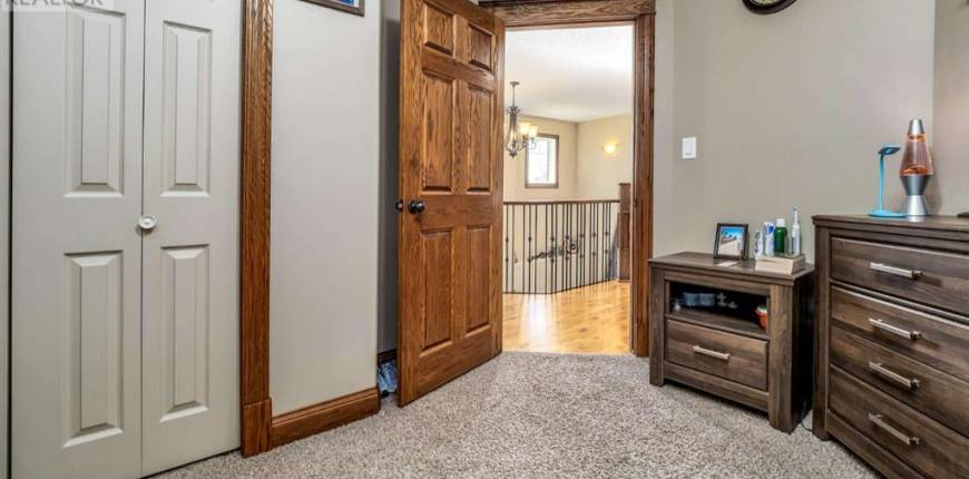 319 Keough Crescent, Nobleford, Alberta, Canada T0L1S0, 7 Bedrooms Bedrooms, Register to View ,4 BathroomsBathrooms,House,For Sale,Keough,A1099737