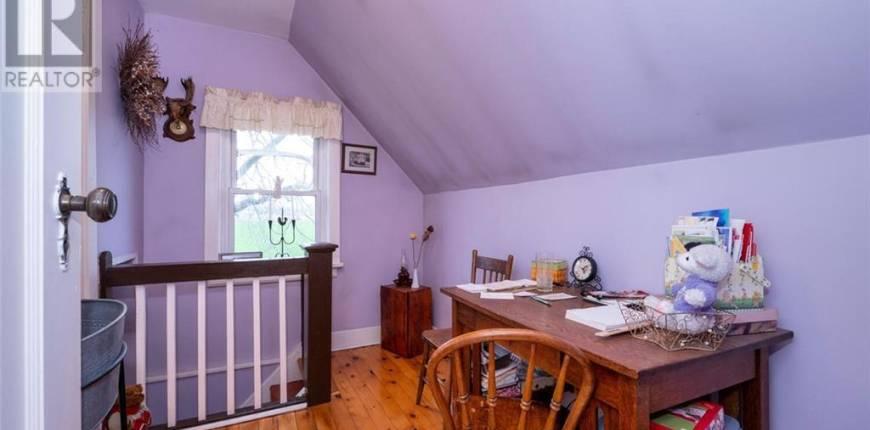 262 BRUCE ROAD 8 Road, Hepworth, Ontario, Canada N0H2T0, 4 Bedrooms Bedrooms, Register to View ,2 BathroomsBathrooms,For Sale,BRUCE ROAD 8,40103234