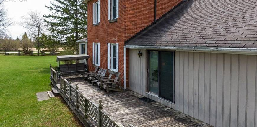 325719 DURHAM ROAD B, Grey Highlands, Ontario, Canada N0C1K0, 4 Bedrooms Bedrooms, Register to View ,2 BathroomsBathrooms,For Sale,DURHAM ROAD B,40106103