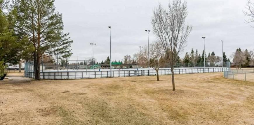9906 82 ST, Fort Saskatchewan, Alberta, Canada T8L3E7, 4 Bedrooms Bedrooms, Register to View ,3 BathroomsBathrooms,House,For Sale,E4240898