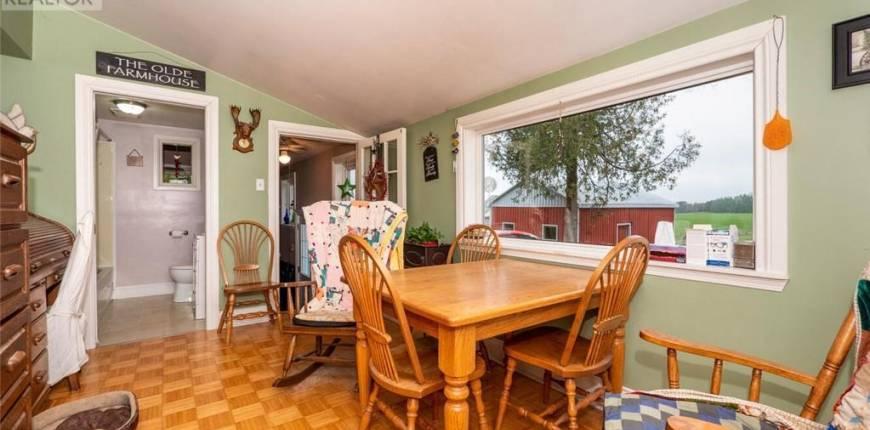 262 BRUCE ROAD 8, Hepworth, Ontario, Canada N0H2T0, 4 Bedrooms Bedrooms, Register to View ,2 BathroomsBathrooms,House,For Sale,BRUCE ROAD 8,40103926