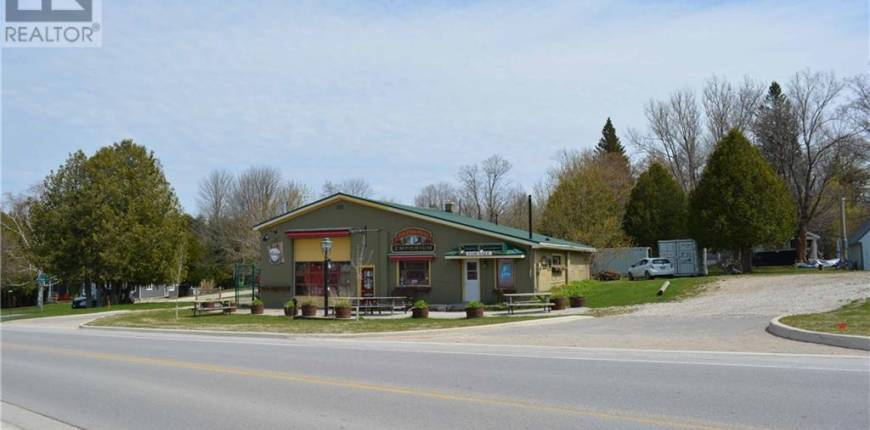 194355 GREY ROAD 13, Eugenia, Ontario, Canada N0C1E0, Register to View ,For Sale,GREY ROAD 13,40104853
