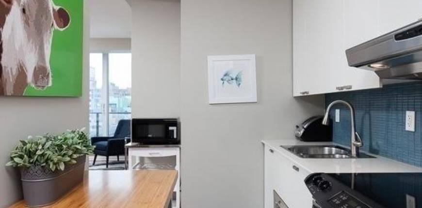 #1832 -111 ELIZABETH ST E, Toronto, Ontario, Canada M5G1P7, 2 Bedrooms Bedrooms, Register to View ,2 BathroomsBathrooms,Condo,For Rent,Elizabeth,C5214409