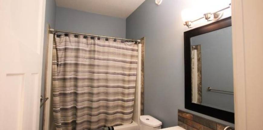 948 89 Avenue, Dawson Creek, British Columbia, Canada V1G0A9, 5 Bedrooms Bedrooms, Register to View ,3 BathroomsBathrooms,House,For Sale,89,189193