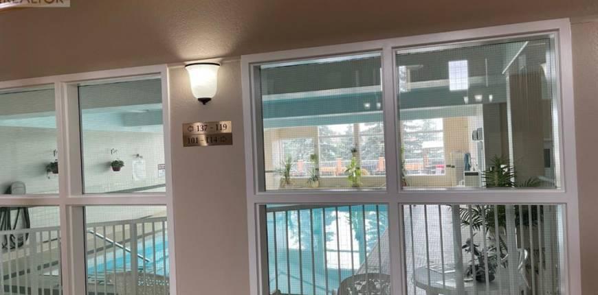 301, 4512 52 Avenue, Red Deer, Alberta, Canada T4N7B9, 1 Bedroom Bedrooms, Register to View ,1 BathroomBathrooms,Condo,For Sale,52,A1102048