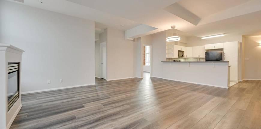 #203 10728 82 AV NW, Edmonton, Alberta, Canada T6E6P5, 2 Bedrooms Bedrooms, Register to View ,1 BathroomBathrooms,Condo,For Sale,E4241456