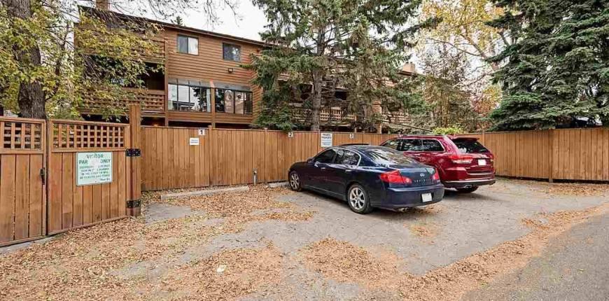 #104 10611 84 AV NW, Edmonton, Alberta, Canada T6E2H7, 2 Bedrooms Bedrooms, Register to View ,2 BathroomsBathrooms,Condo,For Sale,E4241469