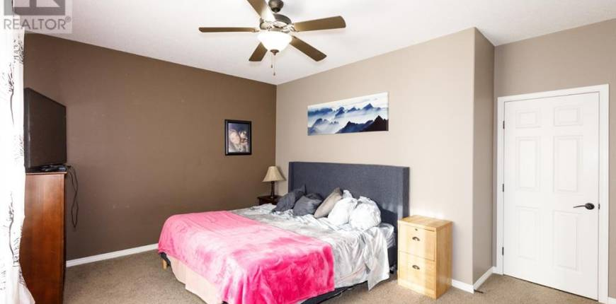 6313 58 Avenue, Innisfail, Alberta, Canada T4G0A4, 3 Bedrooms Bedrooms, Register to View ,2 BathroomsBathrooms,House,For Sale,58,A1101681