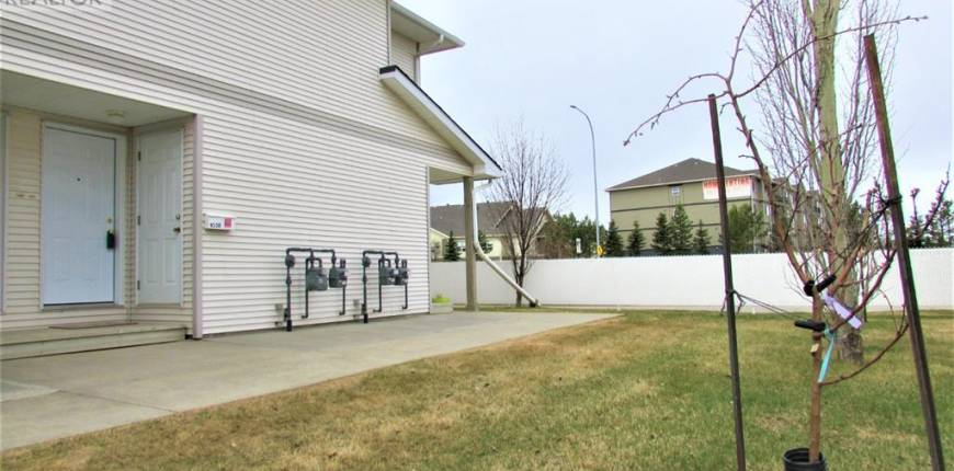 103B, 4917 68 Street, Camrose, Alberta, Canada T4V4T7, 2 Bedrooms Bedrooms, Register to View ,1 BathroomBathrooms,Condo,For Sale,68,A1101707
