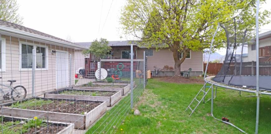 7247 21ST STREET, Grand Forks, British Columbia, Canada V0H1H0, 3 Bedrooms Bedrooms, Register to View ,2 BathroomsBathrooms,House,For Sale,21ST STREET,2458225