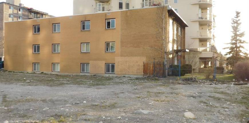 1309 12 Avenue SW, Calgary, Alberta, Canada T3C0P6, Register to View ,For Sale,12,A1102069