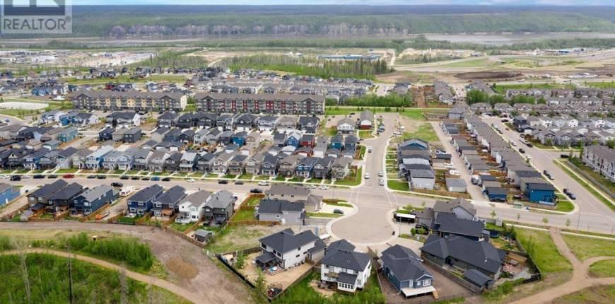 128 Pliska Crescent, Fort McMurray, Alberta, Canada T9K0A9, 6 Bedrooms Bedrooms, Register to View ,4 BathroomsBathrooms,House,For Sale,Pliska,A1102039