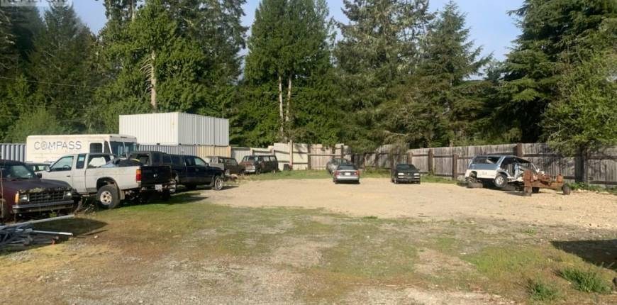2024 Idlemore Rd, Sooke, British Columbia, Canada V9Z0Y9, Register to View ,For Sale,Idlemore,874541