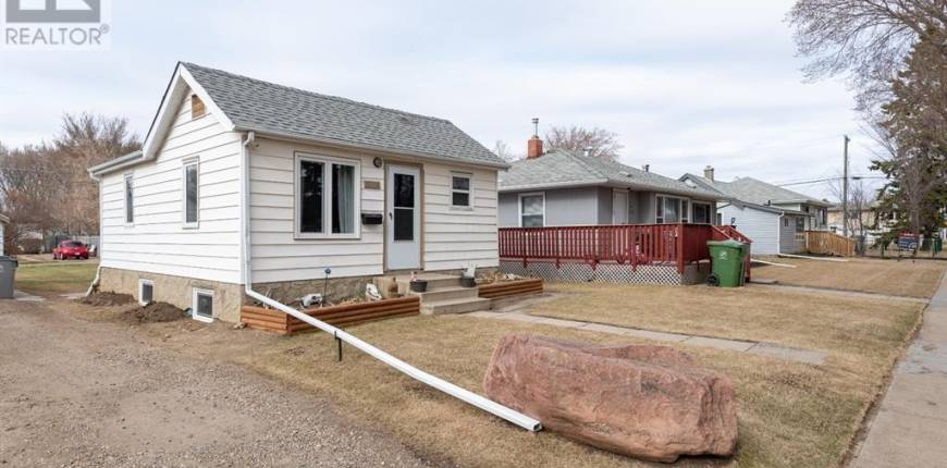 5014 55 st, Lloydminster, Alberta, Canada T9V0S7, 2 Bedrooms Bedrooms, Register to View ,1 BathroomBathrooms,House,For Sale,55 st,A1101135
