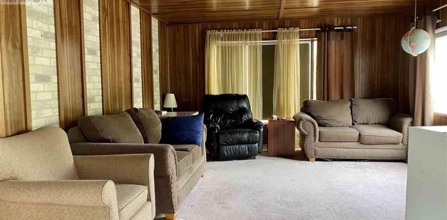 41 CEDAR STREET, Valemount, British Columbia, Canada V0E2Z0, 3 Bedrooms Bedrooms, Register to View ,1 BathroomBathrooms,Mobile Home,For Sale,CEDAR,R2574371