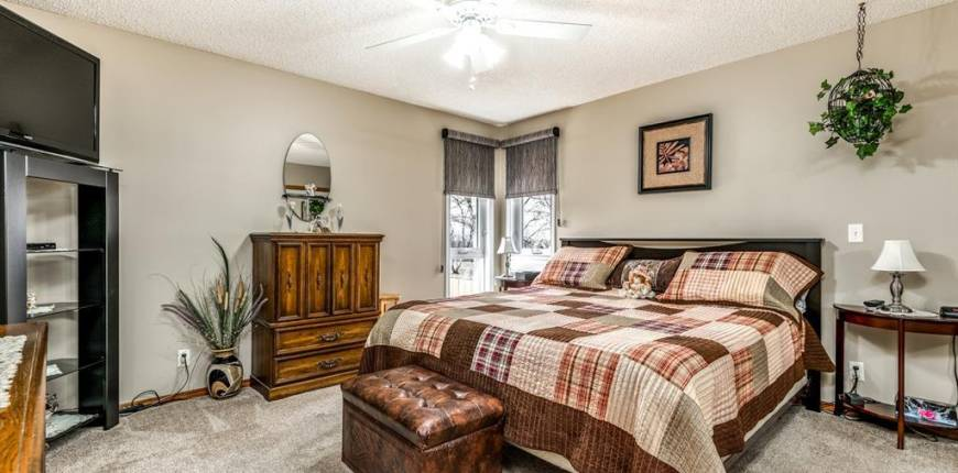 261131 Twp Rd 262, Rural Rocky View County, Alberta, Canada T4A0Z5, 5 Bedrooms Bedrooms, Register to View ,4 BathroomsBathrooms,House,For Sale,Twp Rd 262,A1102066