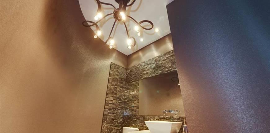 #102 11930 100 AV NW, Edmonton, Alberta, Canada T5K0K5, 2 Bedrooms Bedrooms, Register to View ,3 BathroomsBathrooms,Condo,For Sale,E4241612