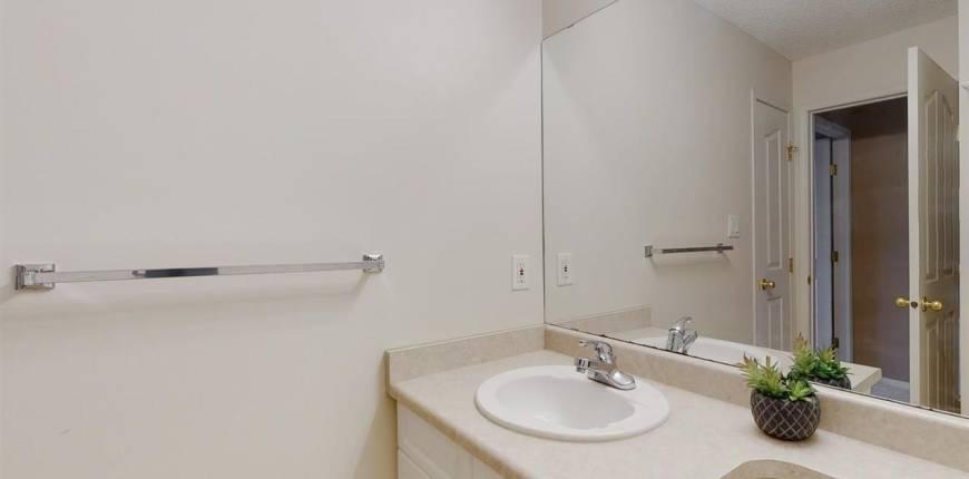 #306 16303 95 ST NW, Edmonton, Alberta, Canada T5Z3V1, 2 Bedrooms Bedrooms, Register to View ,2 BathroomsBathrooms,Condo,For Sale,E4241614