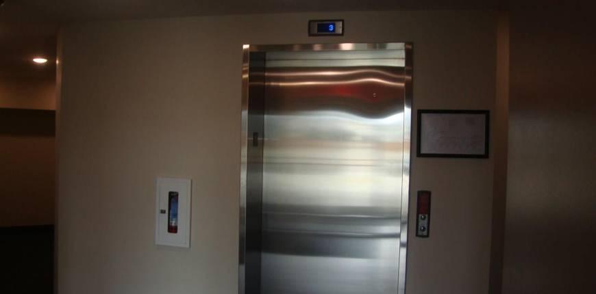 #416 3670 139 AV NW, Edmonton, Alberta, Canada T5Y3N5, 1 Bedroom Bedrooms, Register to View ,1 BathroomBathrooms,Condo,For Sale,E4241616
