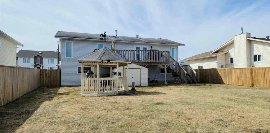 3904 52 AV, Cold Lake, Alberta, Canada T9M2A8, 3 Bedrooms Bedrooms, Register to View ,3 BathroomsBathrooms,House,For Sale,E4241619