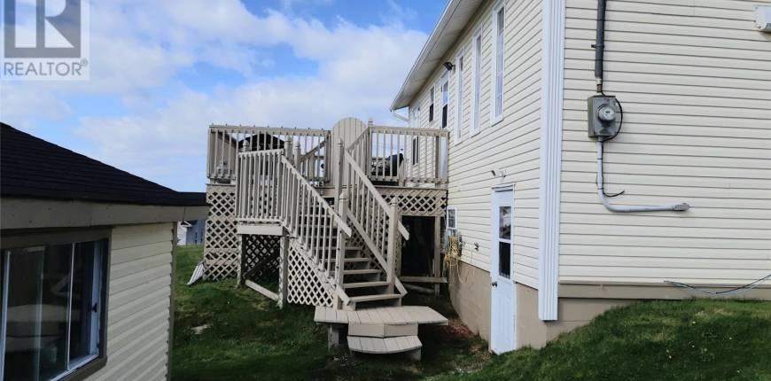 184 Northside Road, Calvert, Newfoundland & Labrador, Canada A0A1N0, 4 Bedrooms Bedrooms, Register to View ,2 BathroomsBathrooms,Recreational,For Sale,Northside,1222345