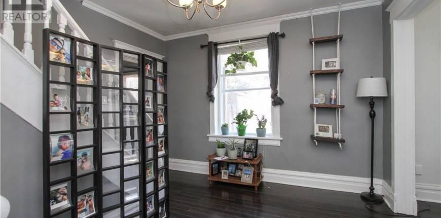 190 Edmund Street, Sudbury, Ontario, Canada P3E1L8, 3 Bedrooms Bedrooms, Register to View ,1 BathroomBathrooms,House,For Sale,2094909