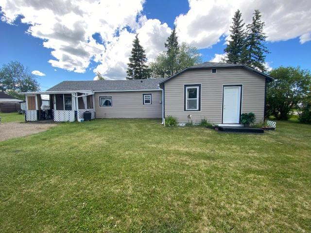 5119 52 STREET, POUCE COUPE, British Columbia, Canada V0C2C0, 2 Bedrooms Bedrooms, Register to View ,1 BathroomBathrooms,House,For Sale,52 STREET,189231