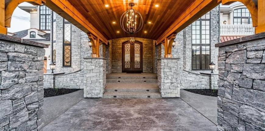 12 Wycliffe Mews, Rural Rocky View County, Alberta, Canada T3L0C9, 5 Bedrooms Bedrooms, Register to View ,7 BathroomsBathrooms,House,For Sale,Wycliffe,A1102931